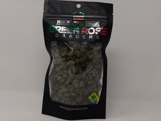Berry White 28g Product Image
