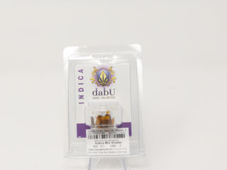 Indica Mix Product Image