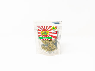 Jilly Bean Product Image