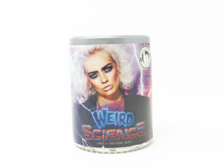 Weird Science Product Image