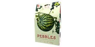Watermelon Pebbles Product Image