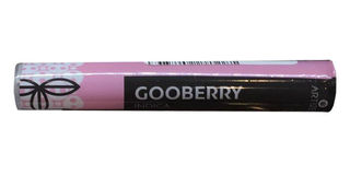 Gooberry Product Image