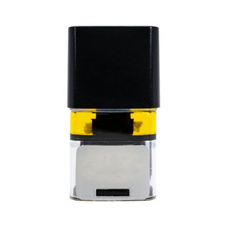 Pink Prosecco Virgin Terps PAX Pod Product Image