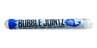 Platinum Cake Bubble Joint Product Image