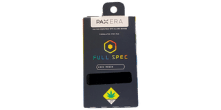 PAX Pod Cheese Live Resin Product Image