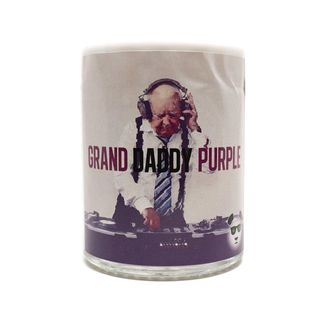 Grand Daddy Purple Product Image