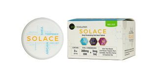 Solace Topical  Product Image