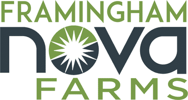 Framingham Dispensary Logo