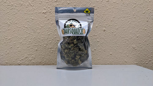 Candy Breath Product Image