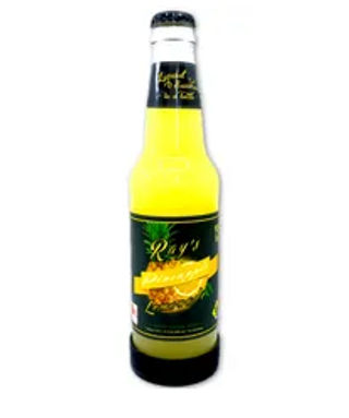 1:1 Pineapple Lemonade Product Image