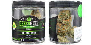 Dr. Feelgood Product Image