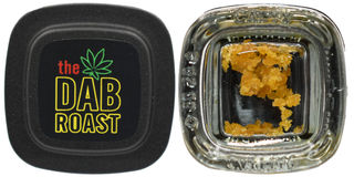 Sour Tangie Product Image