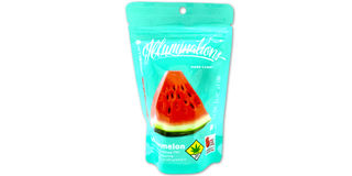 Watermelon Lumen Product Image