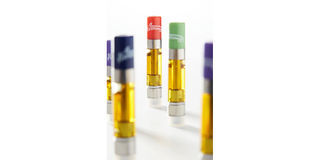 Raspberry OG Distillate AiroPro Product Image