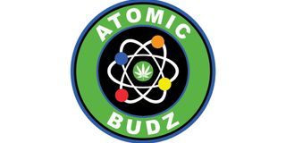 ATF Product Image