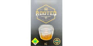 Squirt Concentrate Product Image