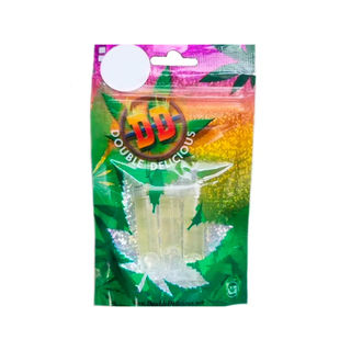 Indica Super Infusionz Product Image