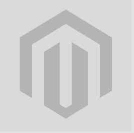 2008-09 USM El-Harrach Lotto Track Top *Mint* XS