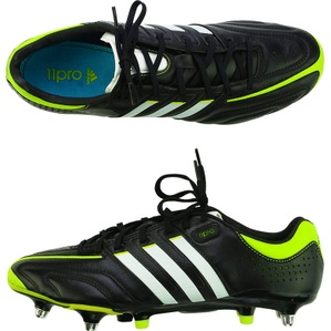 2012 AdiPure 11Pro Adidas Football Boots *In Box* SG
