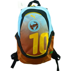 2010-11 Africa Unity Special Edition Backpack *BNIB*