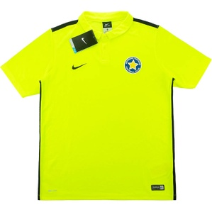2015-16 Asteras Tripolis Third Shirt *w/Tags* XL.Boys