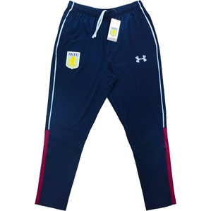 2016-17 Aston Villa Under Armour Training Pants/Bottoms *BNIB* S