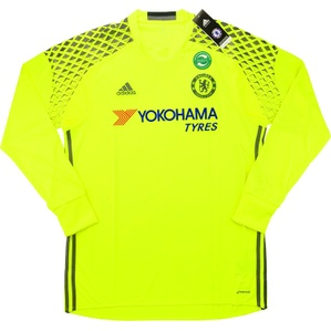 Chelsea 19-20 Third Kit Leaked - New Picture - Footy Headlines