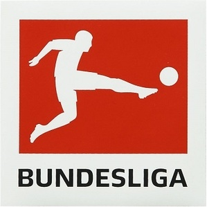 2017-18 Bundesliga Player Issue Patch