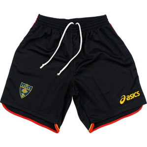 2009-10 Lecce Third Shorts *As New* L.Boys