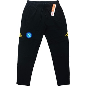 2016-17 Napoli Kappa Training Pants/Bottoms *BNIB* XL