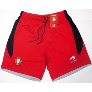 2012-13 Osasuna Astore Training Shorts *BNIB* S