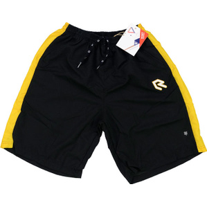 2014-15 Roda JC Robey Woven Training Shorts *BNIB*