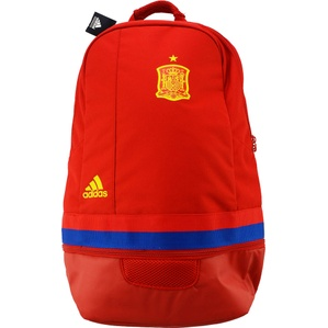 2016-17 Spain Adidas Backpack *BNIB*