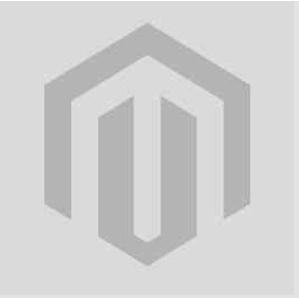 1989-90 Stockport Home Shirt M