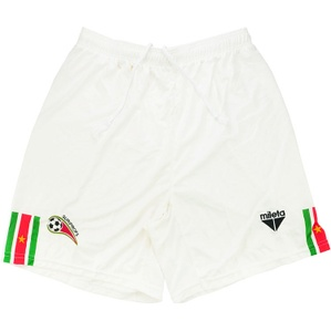 2009 Suriprofs Away Shorts *BNIB* XL