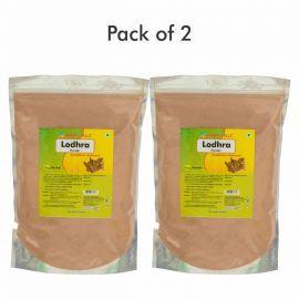 Herbal Hills Lodhra Powder - 1 kg powder