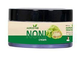 Aarogyam NONI Cream
