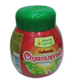 Authentic Chyavanprash