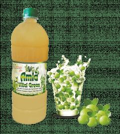 AVG Amla Juice