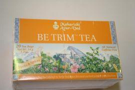 Be Trim Tea - Weight Loss Tea