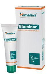 Himalaya Bleminor Cream