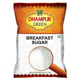 Dhampur Green Breakfast Sugar