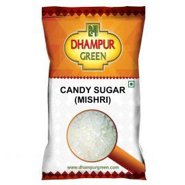Dhampur Green Candy sugar