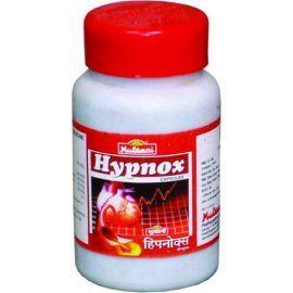 Multani Hypnox Capsule