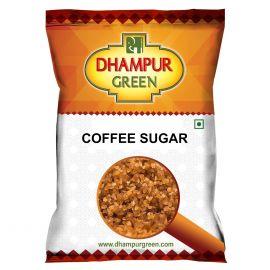 Dhampur Green Muscovado Sugar