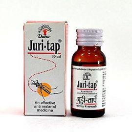 Dabur Juri-Tap Tablet