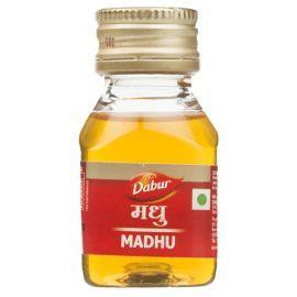 Dabur Honey