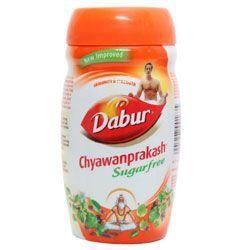 Dabur Chyawanprash