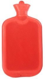 Equinox EQ-HT 01 Hot Water Bottle