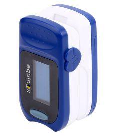 Equinox EQ-OP-108 Pulse Oximeter